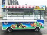 大庆水果车|业内有口碑的水果车公司哪家好
