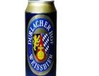 德国德拉克啤酒 德国德拉克啤酒诚邀加盟