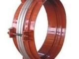 河南华通厂家让利直销优质不锈钢焊接波纹补偿器 专业生产加工