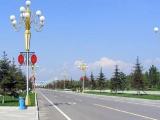 供应尧诚光电质量优质的LED中国结 爆款LED中国结