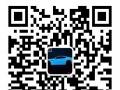 车艺风汽车服务技术培训