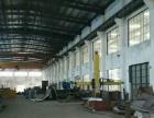十里大道 生态工业园 厂房 126*17间平米