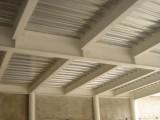 北京专业承接钢结构隔层 钢结构夹层