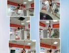苏州哪里有爵士舞钢管舞教练班成人速成班