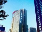 高新唐延路,旺座现代城一楼临街门面,年租金20万