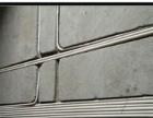 承接各类 水电装修(扬中市及周边)