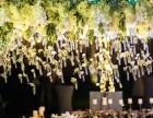 盘点乌鲁木齐适合办户外婚礼的好地方及户外婚礼注意事项