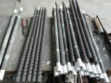 双螺纹硅碳棒价格