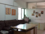 个人西丽 地铁口腾飞苑 4室 2厅 96平米 5500元腾飞苑
