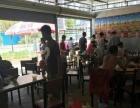 南宁大桥南龙村玉凤路盈利中的快餐店转让