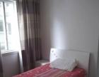 精装出租广州路天安星园一期3室2厅1卫,不容错过