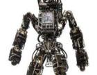 波士顿机器人全球加盟代理商