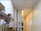 开发区天地广场碧海云天 1室1厅 45平米 简单装修