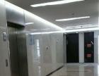 绿地集团紫峰大厦 写字楼 73平米