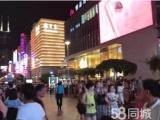 转让 松江老城庙前街营业中美甲店 位置好