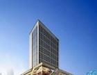 买一层送一层 绿地高铁6米挑高空中别墅单价低于11