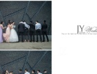 JY35mm 婚礼影像