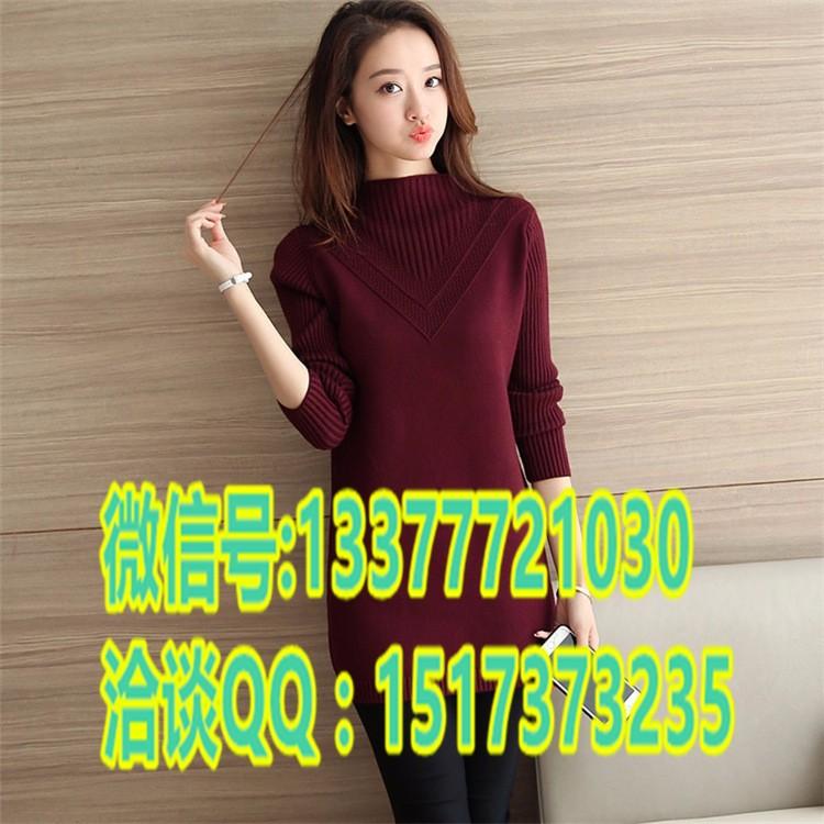 a2980a77ec7ebcad9c151f78f52e0194.jpg