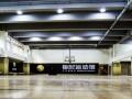 成都室内篮球馆 室内篮球场 金牛区室内篮球馆 每时运动馆