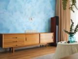 专业新房装修,旧房翻新艺术涂料设计,施工