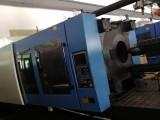 广东工厂转让海天注塑机伺服360T,380T一批
