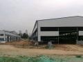 高新区 发展路北京同仁堂对面 厂房 10000平米