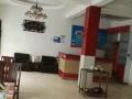 襄州长安市场门面房1至3楼整体出租(个人)