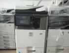 出租、维修:复印机、打印机、彩机、一体机、传真机