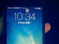 苹果4/iphone4