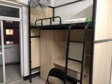低价滨康地铁口员工宿舍出租,独立卫生间阳台,拎包入住公司直营