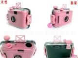相机 胶卷相机 传统相机 多次性相机 防