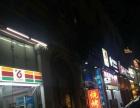 转让宝龙广场国惠酒店侧面的六意便利店