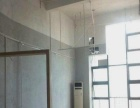 阳光100精装复式120平带独立空调仅租3200