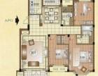 海尔绿城桂花园,新出房源带电梯,方正通透,证满两年,好房急售