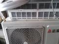 出售新旧空调