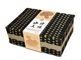 臻味干菌礼盒山珍美味780g 春节年货 批发团购 员工福利