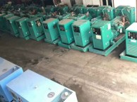海北二手发电机出租-海北电缆线买卖出租-海北二手发电机回收