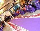 宁德地毯批发/地毯出售/婚庆地毯/庆典地毯/红地毯