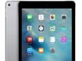 苹果iPadAir2