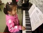 钢琴名师一对一上课