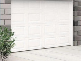 顺德均安卷闸厂专业订做安装各种卷闸门伸缩门 车库门与维修