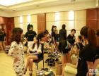 南昌晶炫培训学校南昌化妆学校专业品牌价格优惠