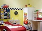 我们的少年时代,我们的Private room