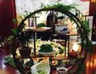 巴人禧宴 重庆人自己的宴会大厅 各种宴会预定