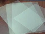 供应:美国GE 印刷pc塑料雾面pchp12s雾面pcpc硬化P