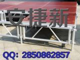 活动拼装加厚型舞台桁架厂家直销 铝合金加厚型舞台