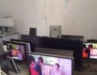 西安大YU液晶电视液晶屏显示屏幕维修实体店