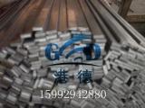 供应厂价直销A3冷拉圆钢  A3冷拉扁铁