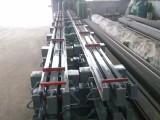 橋梁伸縮裝置