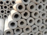 硅酸铝管保温施工硅酸铝耐火纤维毯生产